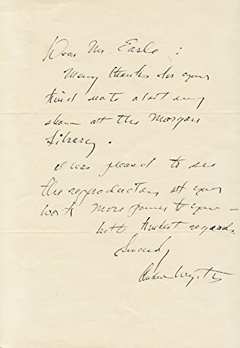 andrew-wyeth-autograph-letter-signed