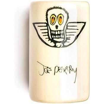 Dunlop 258 Joe Perry