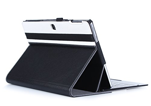 ProCase Galaxy TabPro Compatible Keyboard