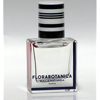 Florabotanica By Balenciaga Eau De Parfum 7.5 Ml