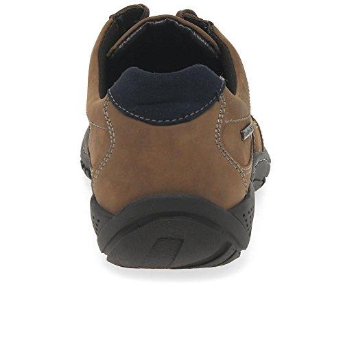 100% Original Descuento Barato Josef Seibel Nolan 46 Shoes Moro Jig0QJ