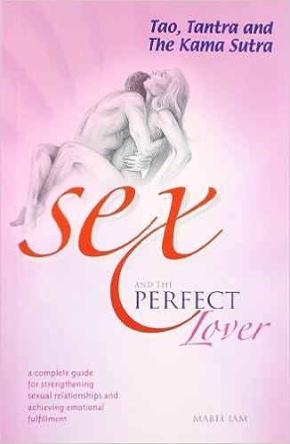 sexe shop en ligne kamasutra les secrets du sexe