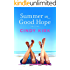 Summer in Good Hope (A Good Hope Novel Book 2)