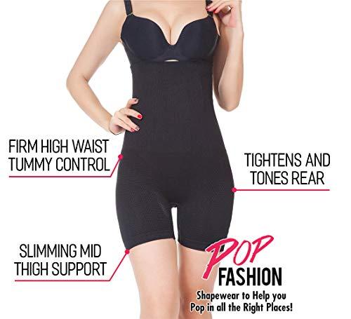 Buy body slimmers