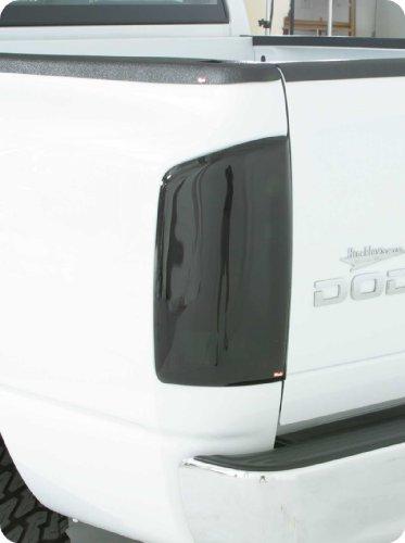 03 Dodge 1500 Pickup Tail - 3