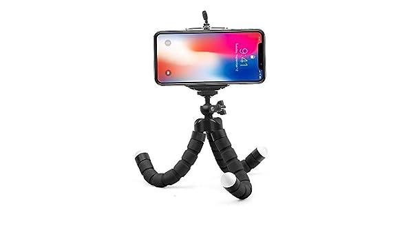 ADTECK LG V10 - Trípode para Smartphone Universal y cámara de ...