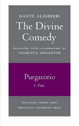 an analysis of the inferno in dante alighieris poem the divine comedy