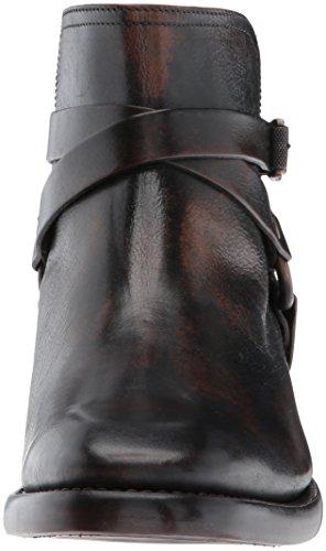 Imbracatura Mens Weston Tracolla 85038-cognac
