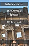 The Secrets of Ephesus