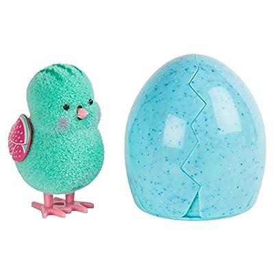 Little Live Pets S2 Surprise Chick Single Pack: Toys & Games