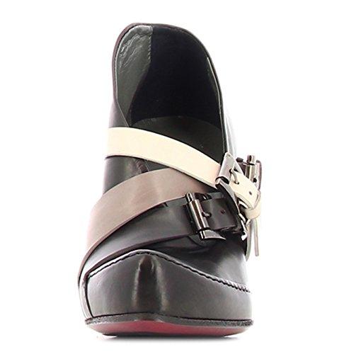 Shoe IXOS IXOS Shoe IXOS Shoe IXOS IXOS Shoe Shoe IXOS pOfwnq4Iq