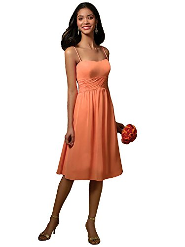 dresses by alfred angelo - 7
