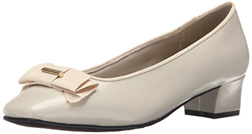 Soft Style By Hush Puppies Sharyl Dress Pump