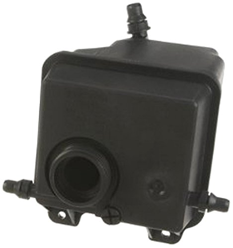OES Genuine Expansion Tank for select BMW X5 models