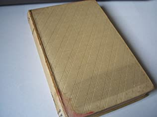 book cover of Montrose