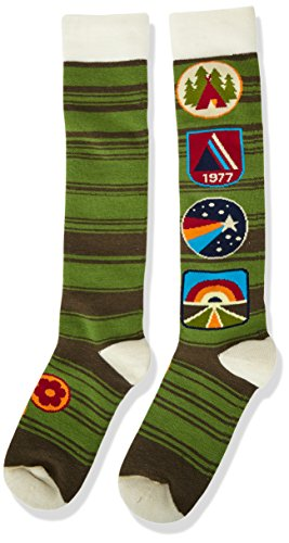 Burton Women's Party Socks