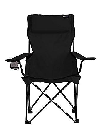 Amazon.com: Travelchair Classic Bubba – Respaldo alto silla ...