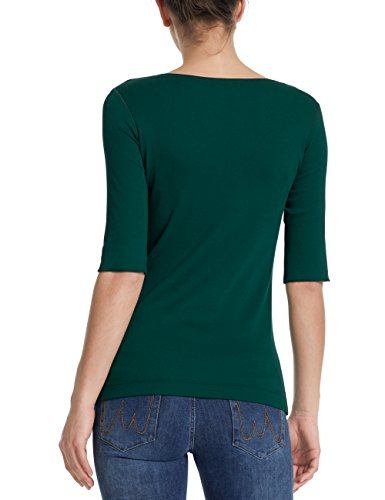 Multicolor Sports 576 Marc Para drake Camiseta Cain Mujer aWBBFT7