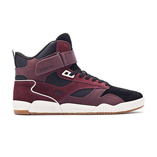 Supra Bleeker Sneaker Andorra zr19mue