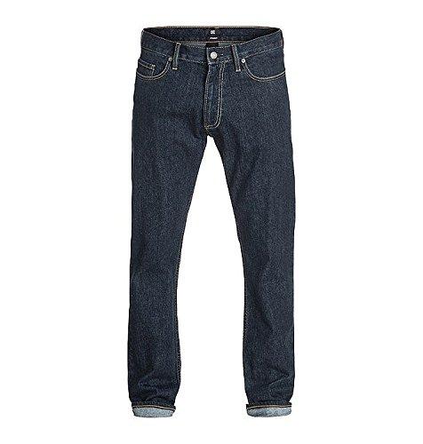 Dc Indigo Jeans - 9