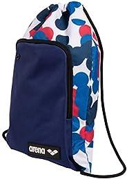 arena Team Sack Drawstring Swim Bag