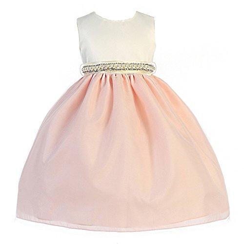 bridesmaid dress 910 - 5