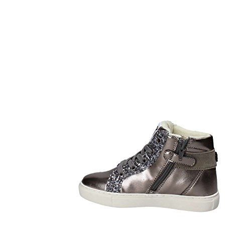 Primigi 8309 Zapatos Niño Gris
