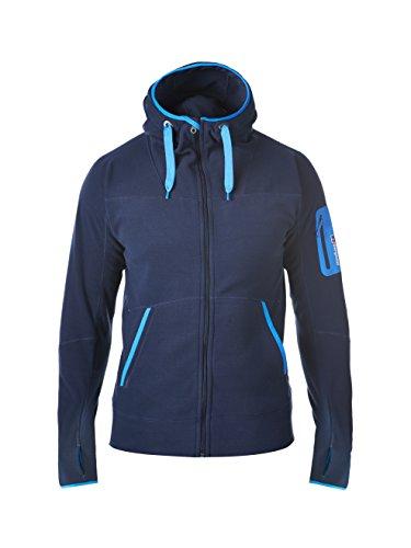 Berghaus Verdon Hoody Jacket product image