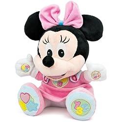 41pO3Iu6r%2BL. AC UL250 SR250,250  - Sicurezza e divertimento con i migliori giocattoli per neonati: guida all'acquisto