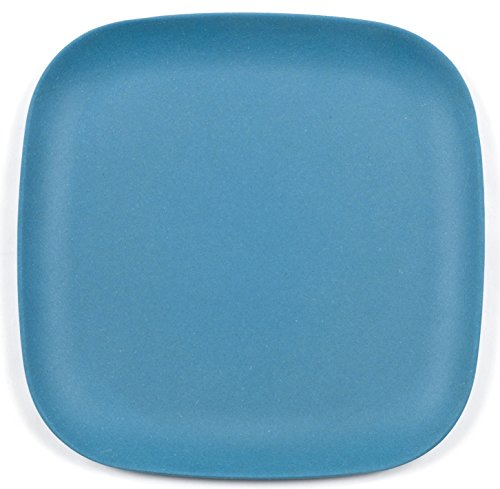 bamboozle-75-bamboo-salad-plates-8-plates-caribbean-blue