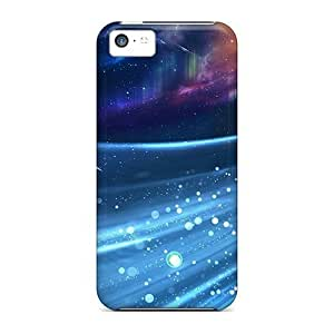 Fashion Case 5s for you Perfect case covers For Iphone P4Xxe1WTvEh - case covers Covers Skin
