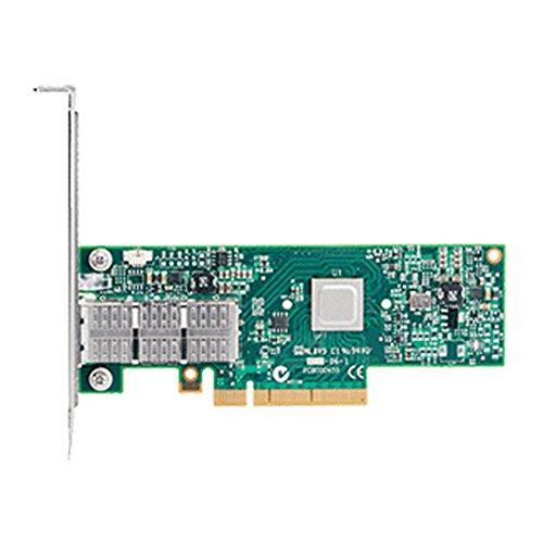 En 25Gbe Single-Port Sfp28 by Mellanox Technologies