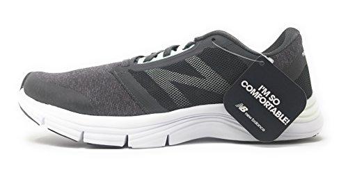 New Balance レディース WX715CW3