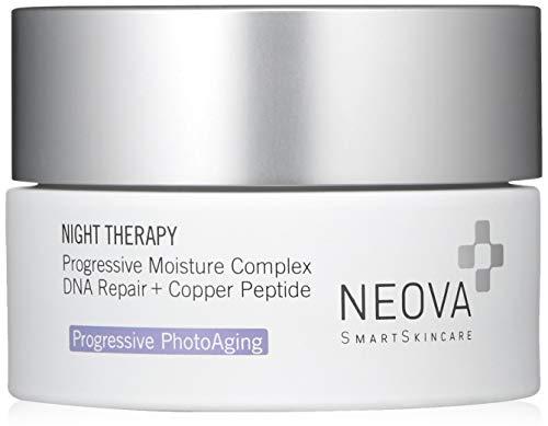 NEOVA Night Therapy, 1.7 Oz.