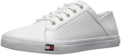 Tommy Hilfiger Women's Amonte Sneaker