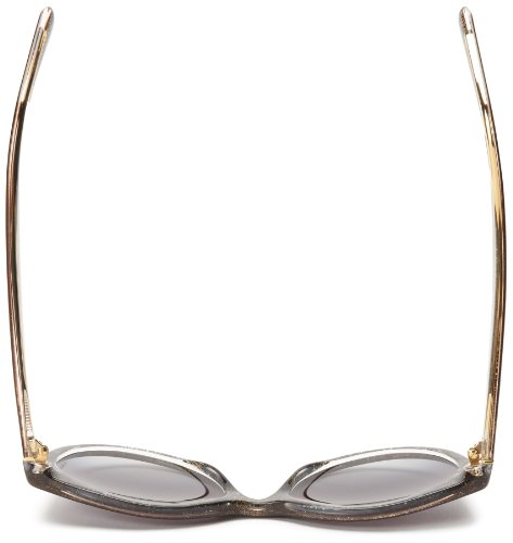 Gloss 27378g Lip Gabbana e DG4192 C53 Dolce TqawBxP