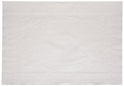 Buy paper placemats 1000