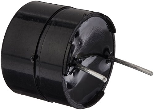 Best Transducers