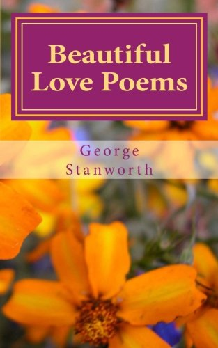 Beautiful Love Poems