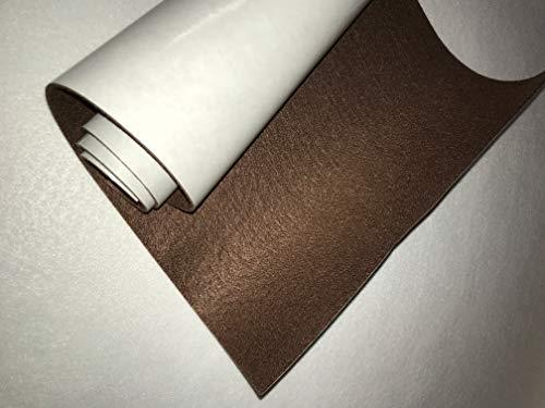 Bestselling Fabrics, Fibers & Textiles