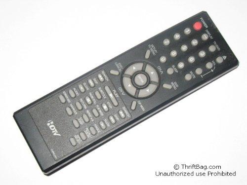 orion remote - 7