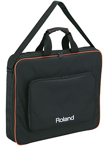 Roland CB-HPD-10 Gig Bag for HPD SPD series  Amazon.in  Musical Instruments 577e4a4a316b
