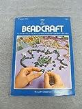 Beadwork, Step by Step, Judith Glassman, 0307420124