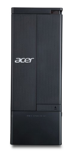 DRIVERS: ACER ASPIRE X1440