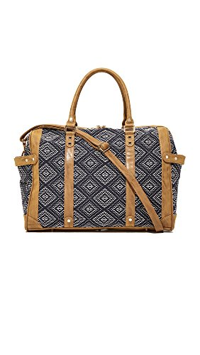 deux-lux-womens-monterey-weekender-bag-navy-one-size