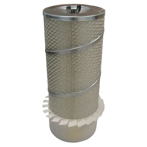 Air Filter For Allis Chalmers Case International Harvester Caterpillar