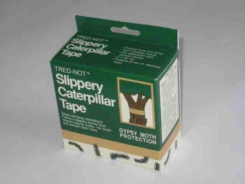trednot-slippery-caterpillar-bark-scorpion-barrier-tape-30-ft-roll