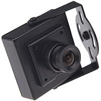 Jrelecs Mini HD 700TVL 1/3 3.6mm Lens CCTV Security Video FPV Color Camera NTSC System