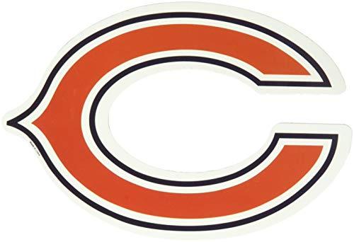 - Chicago Bears 6