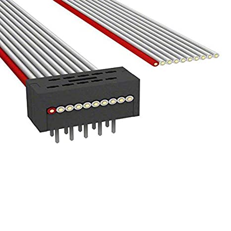 A2MXS-1036G Pack of 50 ADM10S//AE10G//X